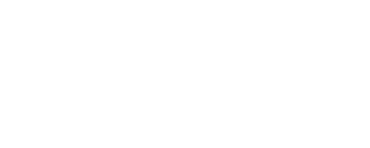 BASE (Birmingham Alabama Software Enthusiasts