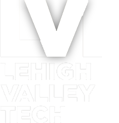 Lehigh Valley Tech